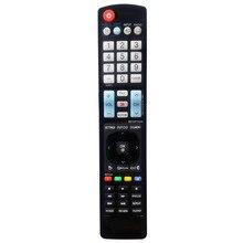 NEW LG TV Universal Remote For AKB72915206 AKB72915238 AKB72