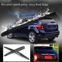 2010 edge rear wiper