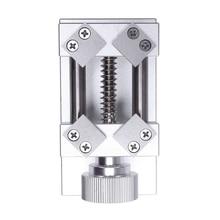 Silverwatch инструмент для удаления ободка верстак назад чехол инструмент для открывания для Rlx Tudo max.45 мм часы Безель инструмент для ремонта