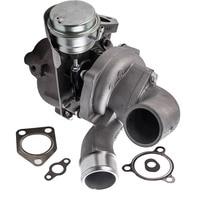 BV43 Turbocharger 53039880127 53039880145 For Hyundai iMax/iLoad 2.5 D4CB 170HP 28200 4A480
