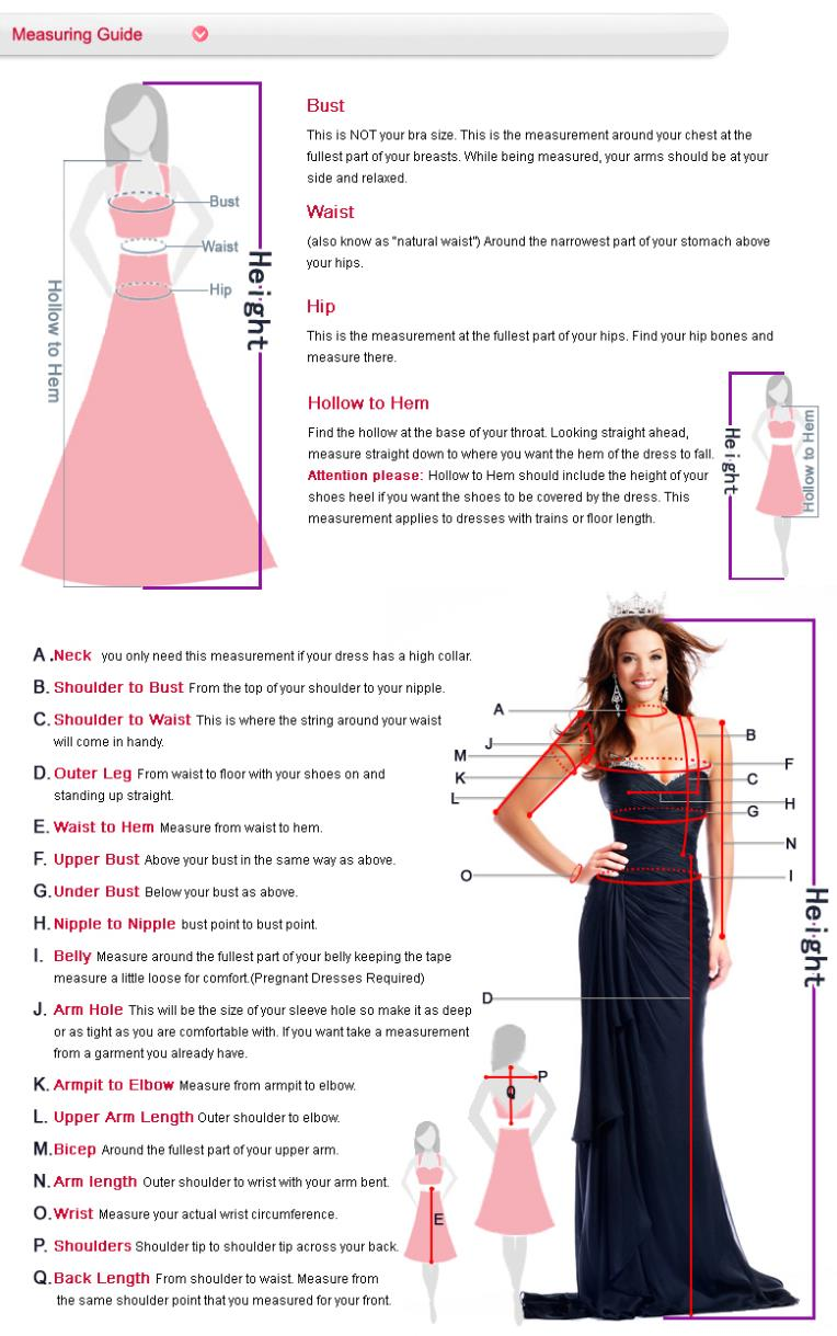 A-Line High Neck Sleeveless Sweep Train With Applique Tulle Two Piece Dress Evening