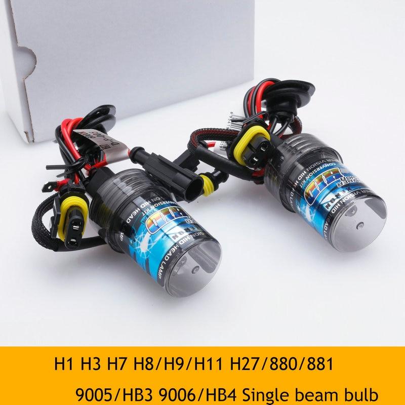 2018 новый грузовик 24v3 5 Вт/55 Вт hid ксеноновый светильник H7 электронный балласт для Hid лампы H1 h3 h8h9h11 9005hb 3/9006hb4 /880/881/h27 лампы