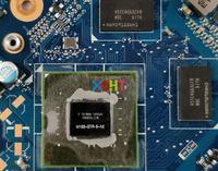 w mainboard 855834-601 855834-001 DAG31AMB6D0 940MX / 2GB w מעבד i5-6200U עבור מחברת HP Pavilion 14-AL סדרה מחשב נייד לוח אם Mainboard (5)