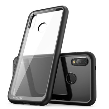 Huawei Nova 3i Cover Case 1