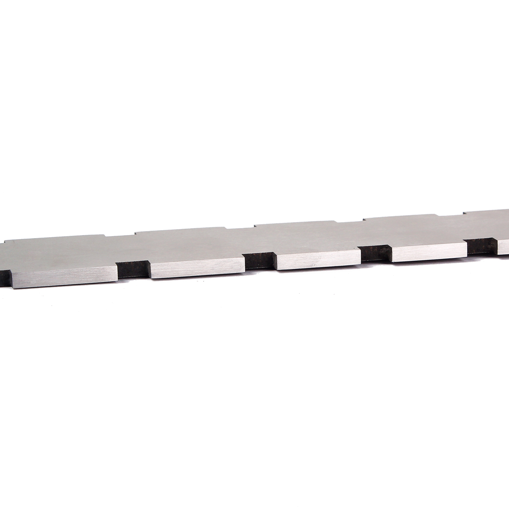 1 Set Stainless Steel Guitar Fret Rocker Level Guitar Neck Straight Edge for Guitar Bass Mandolin Banjo Ukulele in Guitar Parts Accessories from Sports Entertainment