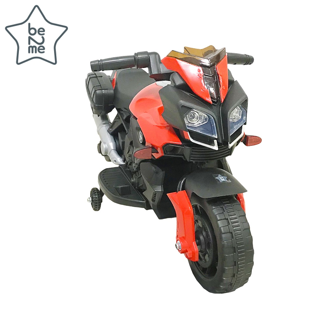 Ride On Cars Be2Me 339096 Children electric car Outdoor Fun Sports Toys walker toy game Kids boys girls