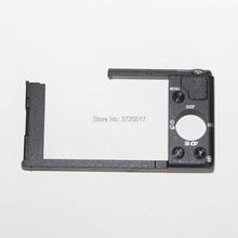 מקורי אחורי פגז בחזרה כיסוי חלקי תיקון עבור Sony ILCE 5100 A5100 מצלמה