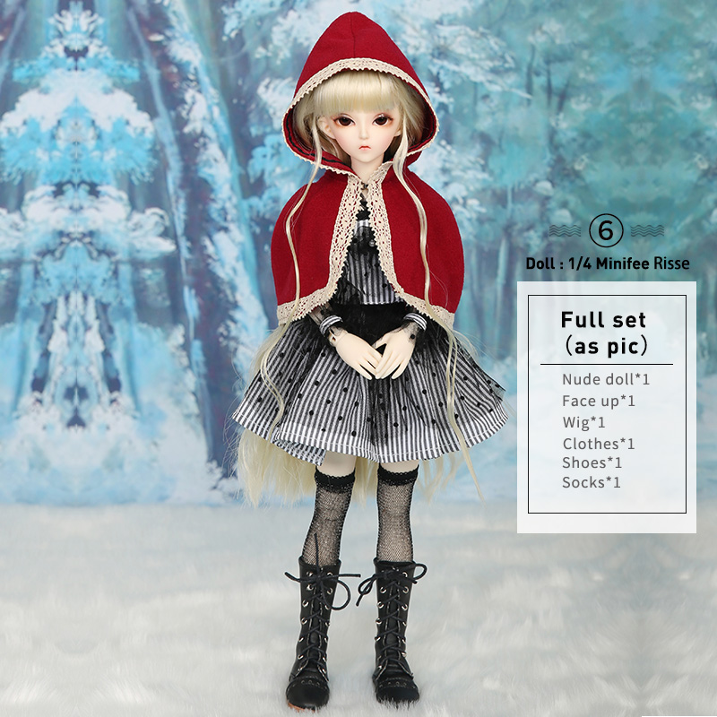 cheap bonecas 03