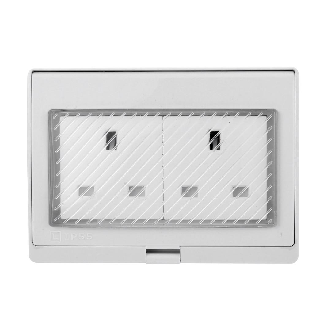 Aliexpress Com   Buy Waterproof Ip55 Electrical Outlet