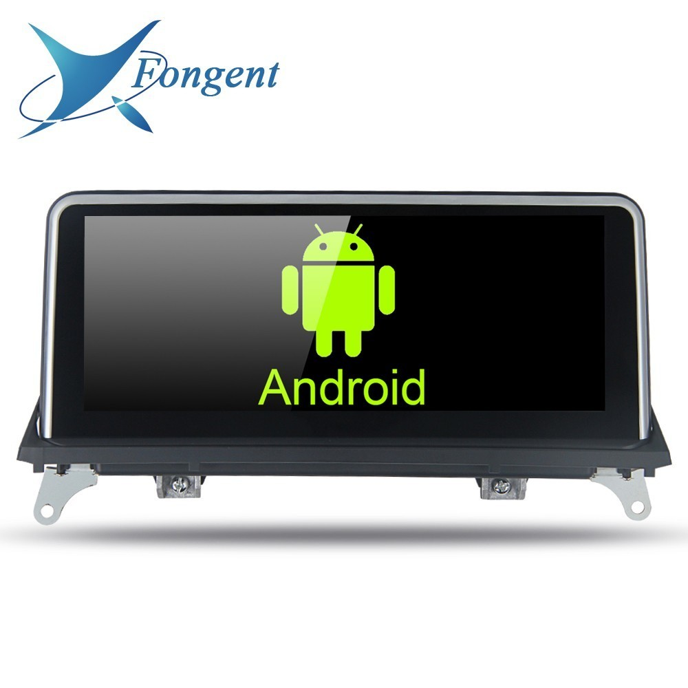 <font><b>10.25</b></font> Inch Android Car Gps Navi PC Radio Multimedia For <font><b>Bmw</b></font> X5 <font><b>E70</b></font> X6 E71 2007 2008 2009 2010 2011 2012 2013 2014 CCC CIC System image