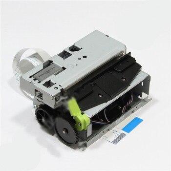 Para TP532AP M-T532AP llamando a la línea de cola de autoservicio de billetes Terminal consulta impresora de la máquina de cabezal de impresión