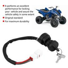 Buy Yamaha Warrior 350 Parts And Get Free Shipping On Aliexpress Com