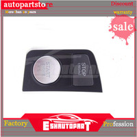 4F1905217E start parking switch 4F1 905 217 E VUV automatic start/stop switch a6 2009 2011 Parking button Stop button for audi