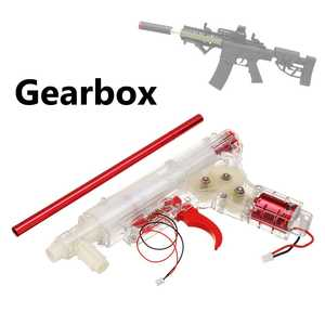 Online Shop for std gel gun Wholesale with Best Price