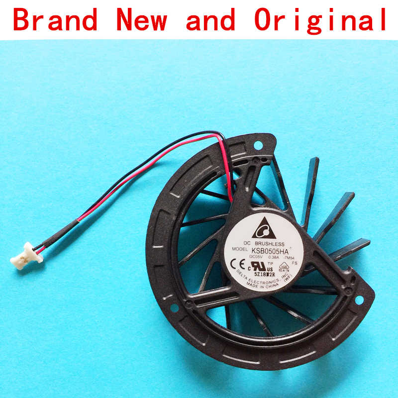 Detail Feedback Questions about New laptop CPU cooling fan Cooler