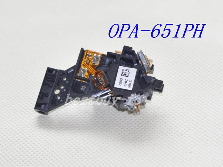 OPA-651PH (4)