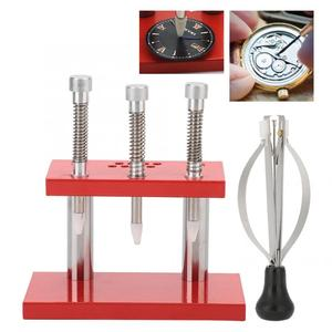 Professional Watch Hand Presse
