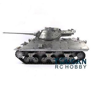 Mato 1/16 RC Tank 100% Metal C