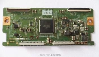 Oryginalny KLV-55BX520 płyta 6870C-0399A dla LC550WUD sprzęt DJ akcesoria tanie i dobre opinie FGHGF