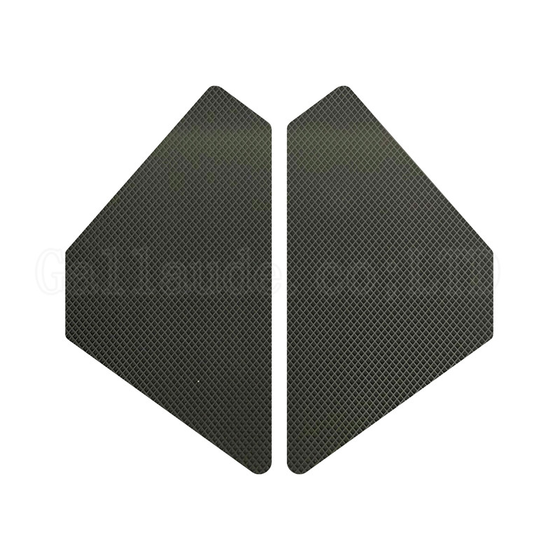 Motorcycle Accessories & Parts Knowledgeable Motorcycle Fuel Tank Pad Protector Sticker Decal Gas Knee Grip Tank Traction Pad Side 3m For Ktm 1290 Super Adventure/r/s/t Punctual Timing Motorbike Accessories