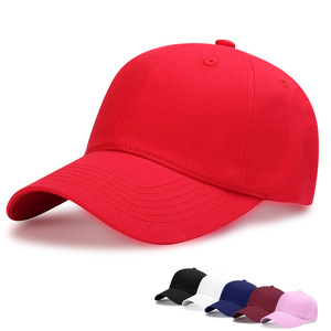 Image 5 - 500 different design choose top quality Women cotton Baseball Cap Fashion Classic popular stocks hats wholesale