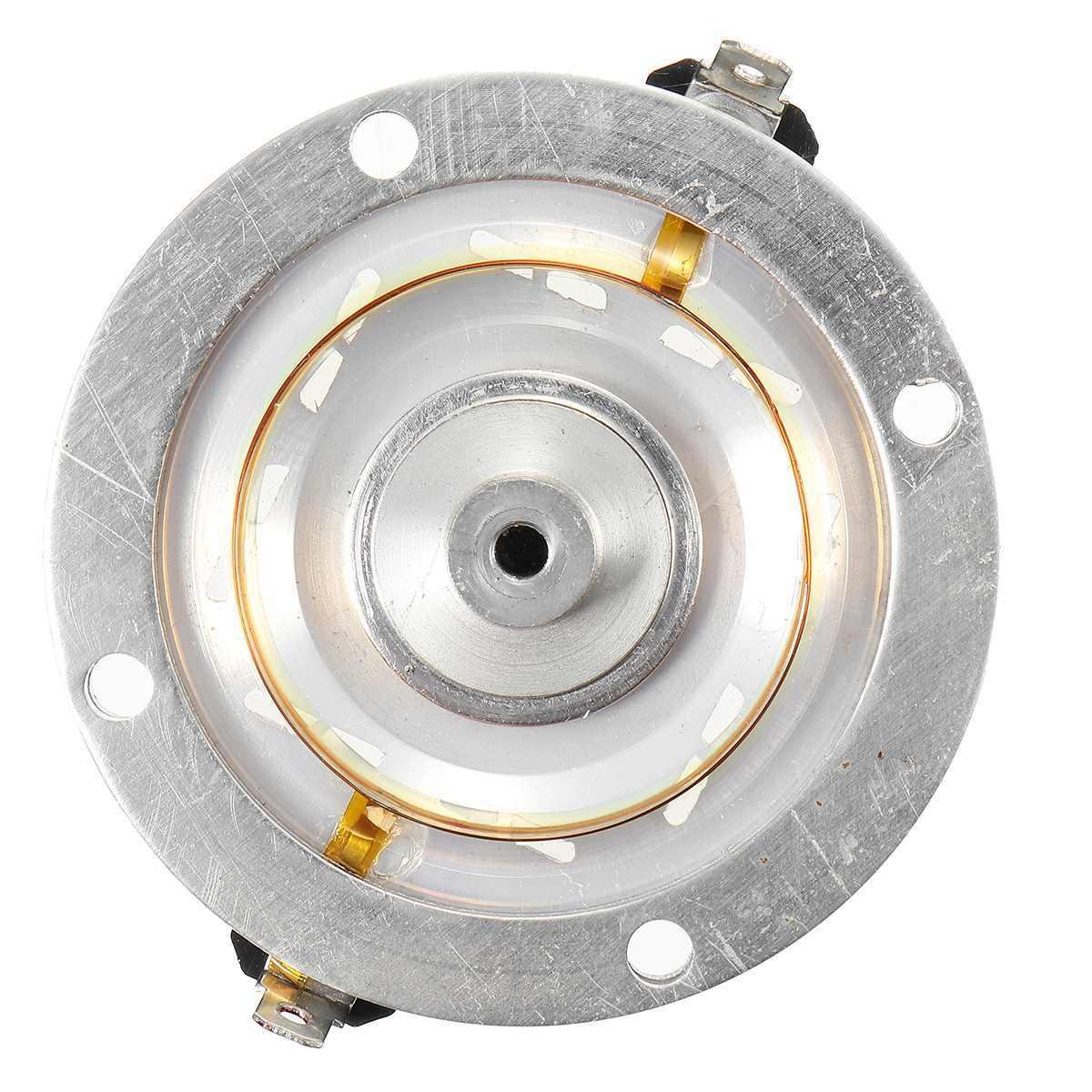 Membrana de diafragma de reemplazo de alta inclinación para JBL 2408H-2 altavoz controlador de bocina PRX725 PRX735 accesorios de altavoz herramientas