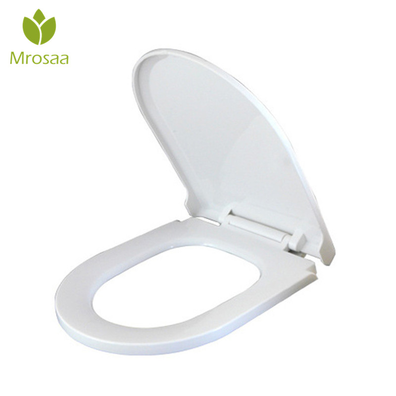 Groovy Top 10 Largest Automatic Toilet Seat Covers List And Get Pdpeps Interior Chair Design Pdpepsorg