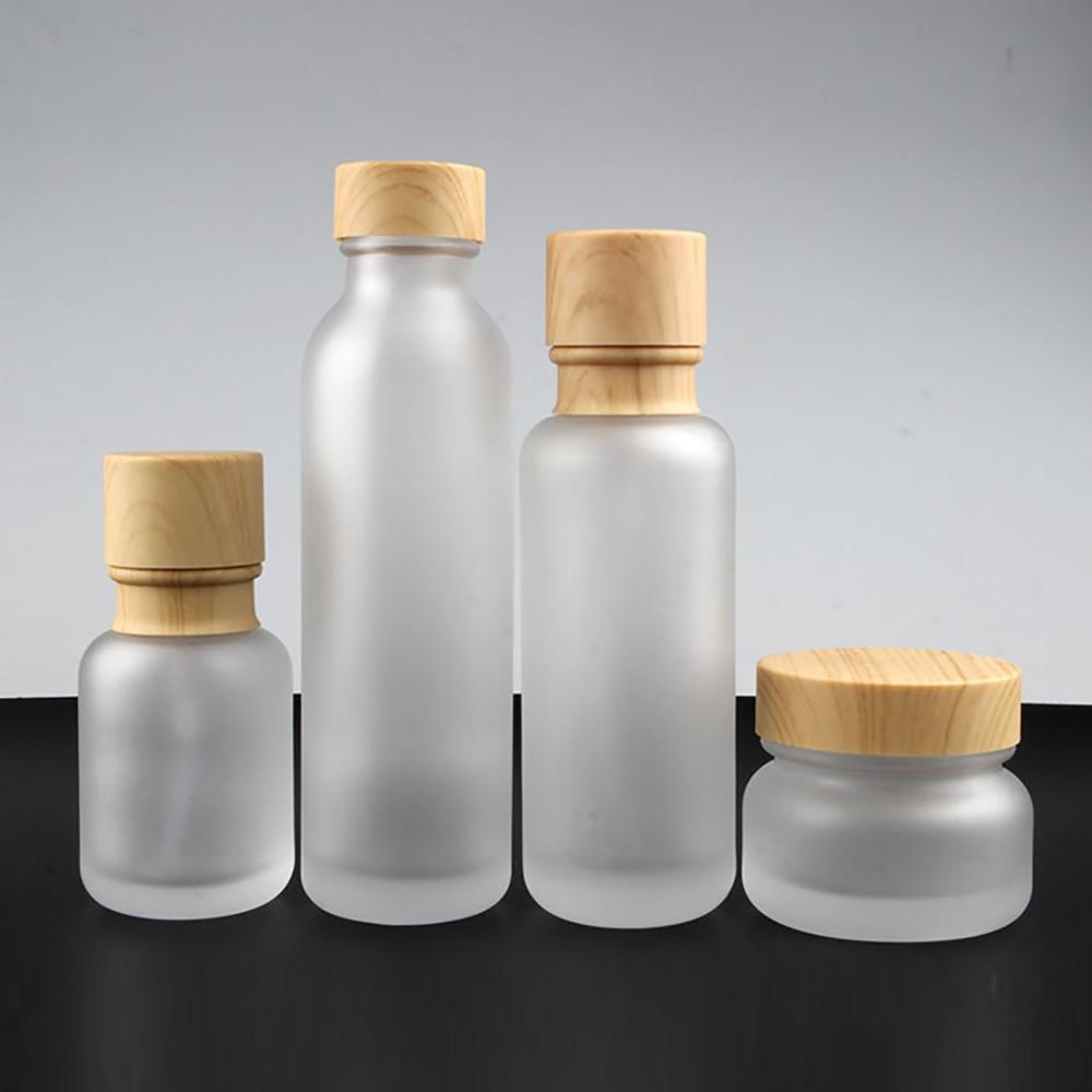 Купить бутылки для косметики купить косметику фаберлик в интернет магазине по почте