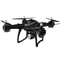 Лидер продаж RC вертолеты игрушечные лошадки gps Wi Fi FPV системы Drone высота удержания Waypoint точка интерес следовать один ключ возврата Quadcopter игру