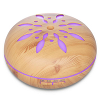 https://ae01.alicdn.com/kf/HLB1ZoAxVBLoK1RjSZFuq6xn0XXaj/550Ml-Aroma-Diffuser-Aromatherapy-7.jpg