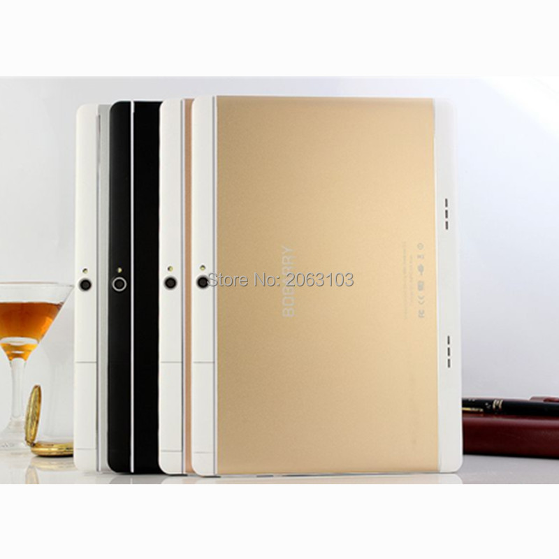 2019 New Google Play Android 8 0 OS 10 1 inch tablet Octa Core 6GB RAM 128GB ROM 1280 800 IPS Kids Tablets 10 10 1 in Tablets from Computer Office
