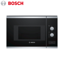 Встраиваемая микроволновая печь Bosch Serie|4 BFL520MS0