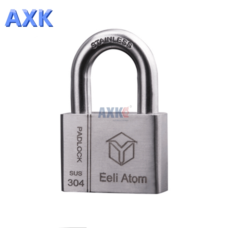 2019 Promotion (50mm Square) Toilet Bedroom Balconypadlock Anti-liquid And Anti-mite Extra Large Anti-theft Padlock Warehouse2019 Promotion (50mm Square) Toilet Bedroom Balconypadlock Anti-liquid And Anti-mite Extra Large Anti-theft Padlock Warehouse
