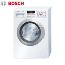 Стиральная машина Bosch Serie|4 WLG2426FOE