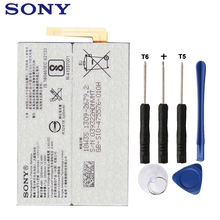 Sony Original Replacement Phone Battery SNYSK84 For SONY Xperia XA2 H4233 Authenic Rechargeable 3300mAh