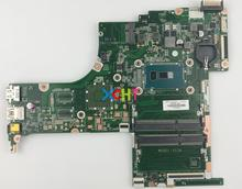 823916-601 823916-501 823916-001 UMA w i3-5020U CPU DAX12AMB6D0 for HP Pavilion Notebook 15-AB Series PC Motherboard Tested for hp pavilion tx1240ef notebook 441097 001 laptop motherboard for amd ddr2 100% fully tested working
