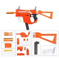 Worker STF W004 5 E Style KRISS Vector Mod Kits Set for Nerf N Strike Elite Stryfe Blaster