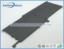 Livre o navio 01AV409 56 W bateria Genuine para Lenovo ThinkPad X1 Yoga (20LD002MGE), thinkPad X1 Yoga (20JD0050GE)