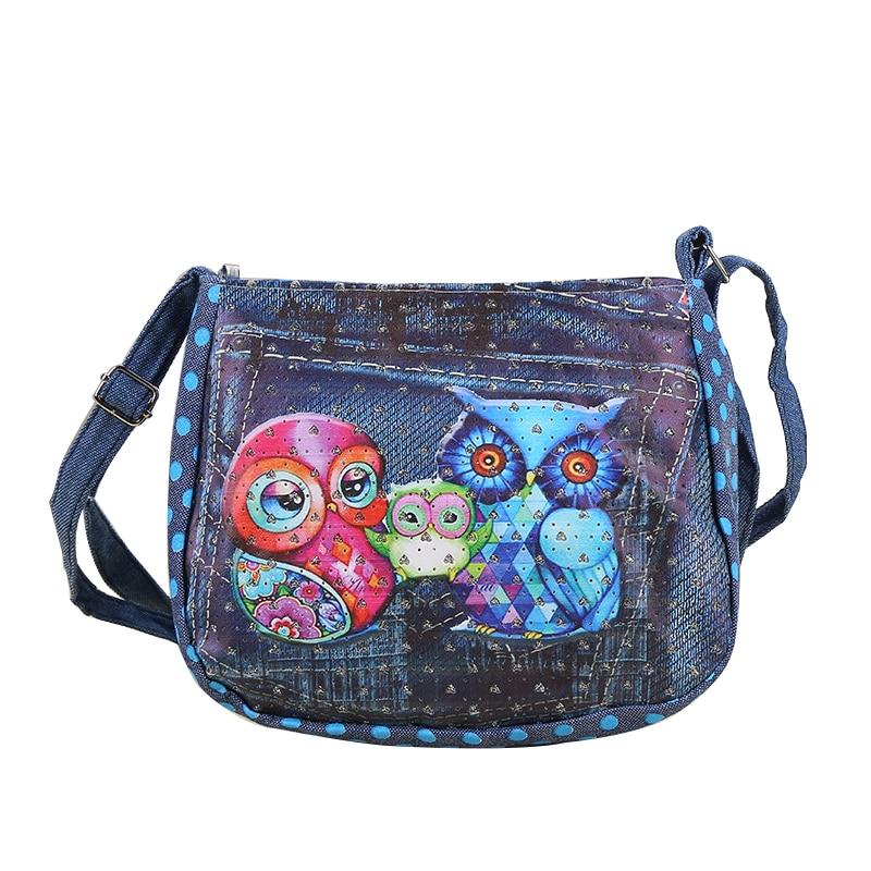 Oberteile Und T-shirts Realistisch Nette Baby Mädchen Cartoon Kinder Handtasche Kreuz-körper Schulter Tasche Tier Print Messenger Bags