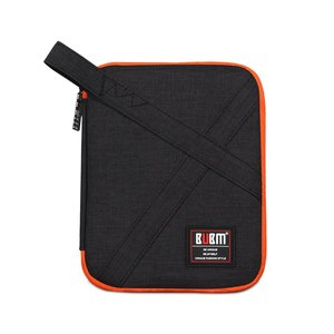 BUBM Fashion Cable Cord Bag Po