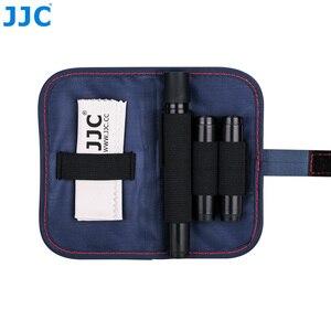 Image 5 - JJC Camera Lens Cleaning Pen Kit for Canon Nikon Sony Fujifilm Pentax Panasonic Leica  DSLR Clean Tool