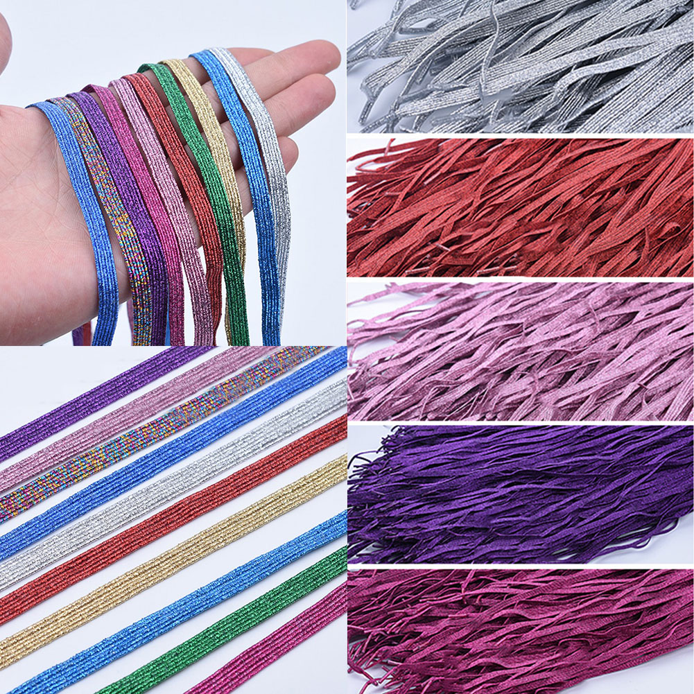 1pair 100CM Stretching Locking no tie lazy shoeLaces sneaker Elastic Rubber Shoe lace children safe elastic shoelace1pair 100CM Stretching Locking no tie lazy shoeLaces sneaker Elastic Rubber Shoe lace children safe elastic shoelace