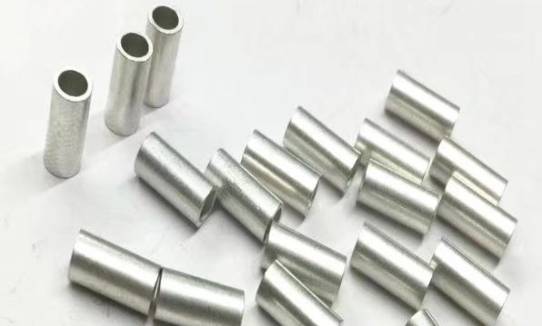 US $372 3 |SUS321 stainless steel tube diameter 9 mm outside 5 9 tubing 6 9  hole 7 9 roll TP321 8 9 SS 9 9 bore Pipe SS321 seamless 321 coi-in Tool