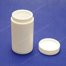 50 мл, PTFE сосуд, использовать для реактор гидротермального синтеза, высокого давления и температуры