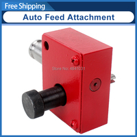 Auto Feed Attachment/Lathe automatic cutter/automatic knive/S/N:10153 Auto Feeder/SIEG C0