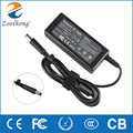 65W 19.5V 3.33A Laptop AC power adapter charger for HP EliteBook 810 G1 810 G2 820 G1 820 G2 840 G1 840 G2 850 G1 850 G2 supply