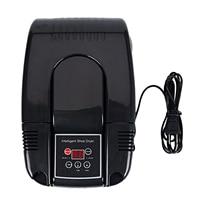 Mmfc máquina de secagem ajustável telescópica da desodorização do ozônio do anion da esterilização do secador das sapatas elétricas inteligentes|Secadores de sapato| |  -