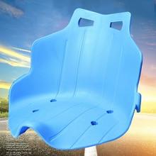 Несокрушимая часть сиденья для детский карт Hover доска замена безопасности сидя езды развлечения Go-Kart
