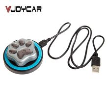 Charger Dog Promotion-Shop for Promotional Charger Dog on Aliexpress com