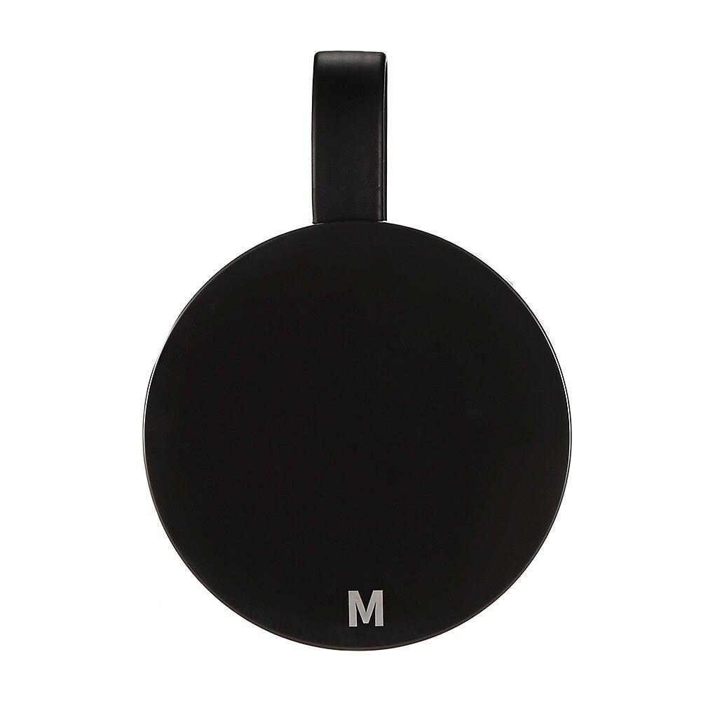 Tv-stick Ehrlich Mirascreen G7m 2,4g Wireless Hdmi Tv Stick Dongle Miracast Dlna Für Youtube Hdtv Pc Smartphone Tablet Projektor Heim-audio & Video